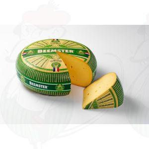 Beemster Graskaas - Mai Käse | Premium Qualität