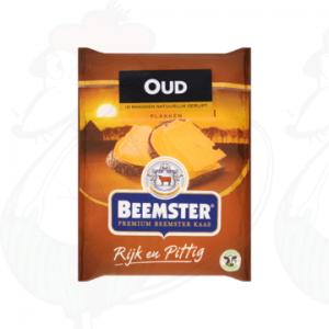 SchnittkäseBeemster Premium 48+ Alt | 150 gram in Scheiben
