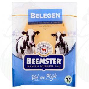 SchnittkäseBeemster Premium Gereifter 48+ | 150 gram in Scheiben