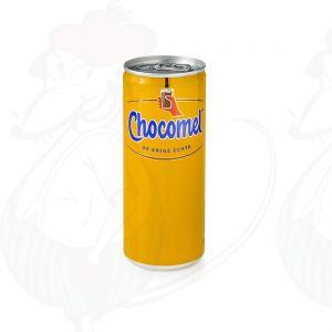 Chocomel Blikje | 250 ml