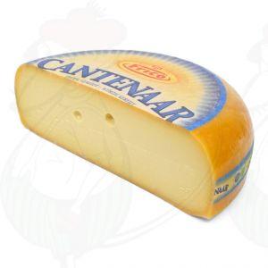 Cantenaar 30 + Käse - Holland Master - Käse Vermeer | Premium Qualität