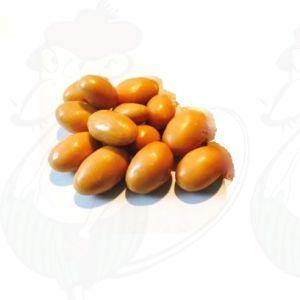 Karamell - Meersalz Mandel | 250 gr