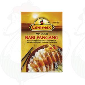 Conimex Mix babi pangang | 90 gr