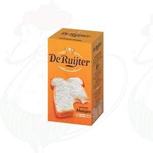 De Ruijter Anis Streusel - Gestampte muisjes 230 gram
