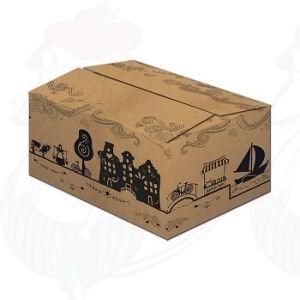 Liefer-Box Holland