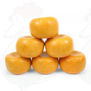 Alte Edam Käse - gewicht 1,1 kilo | Premium Qualität