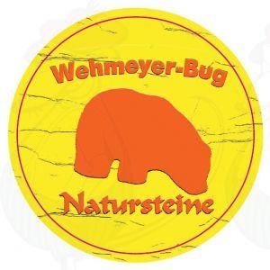 Ihr eigenes Logo/Bild auf einem Baby Edammer