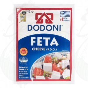 Feta Dodoni   200gr.