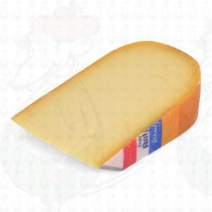 Frau Antje Pikantje | Premium Qualität
