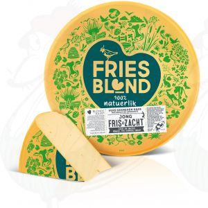 /f/r/friesblond-kaas-jong.jpg