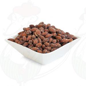 Mandeln | Premium Qualität