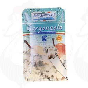 Gorgonzola Lago Maggiore | 150gr.
