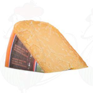Überjähriger Käse - Gouda | Premium Qualität