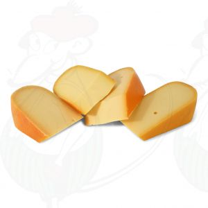 Gouda Käse-Paket XL