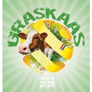 Mai Gouda 2020 | Premium Qualität