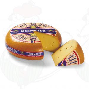 Beemster Käse - Mild | Premium Qualität