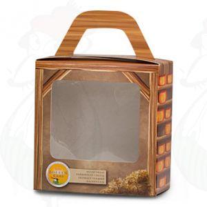 Bauernkäsebox