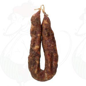 Rohwurst mit Nelken | Premium Qualität