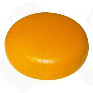 Käsedummy Gouda (Modell) -  4 Kg