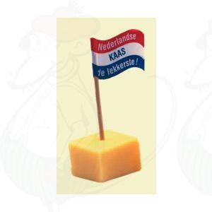 Hollandse Käseprikkers
