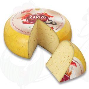 /k/a/karizo_kaas_-_kaese_-_cheese.jpg