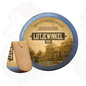/l/u/lutjewinkel_1916_lekker_en_licht.jpg