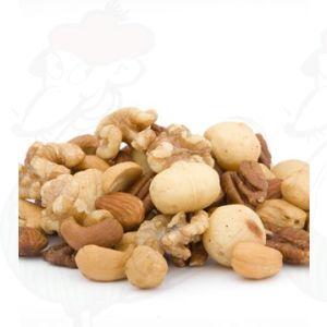 Macadamia-Mix | 250 gr