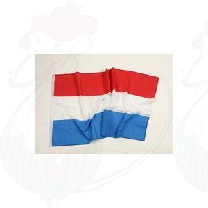 Niederländische Flagge 150x90 cm - Polyester