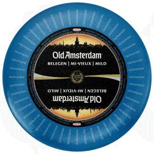 /o/l/old_amsterdam_wiel_belegen.jpg