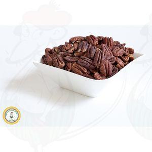 Pekannüsse, frisch geröstet | Premium Qualität