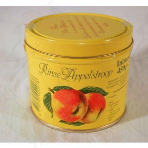 Apple-Sirup