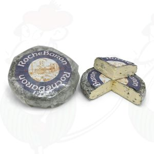 Rochebaron | 550 gr.