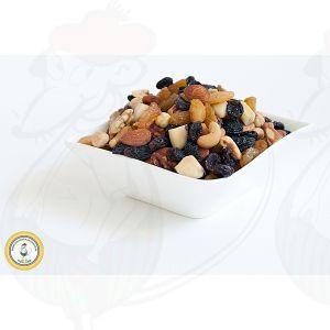 Studentenfutter | 250 gram | Premium Qualität