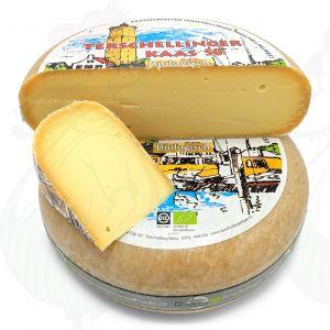 Terschellinger Käse | Windkracht 10
