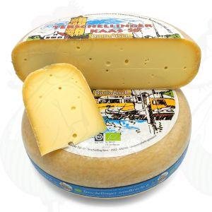 Terschellinger Käse | Windkracht 6