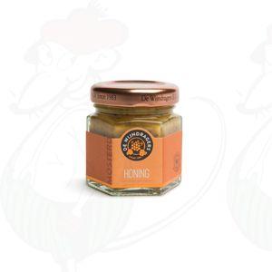 Honig-Senf | De Wijndragers | 50 gramm