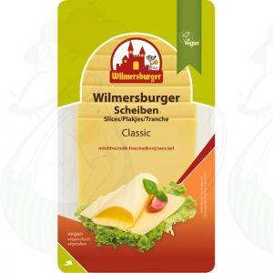 SchnittkäseWilmersburger | 150 gram in Scheiben